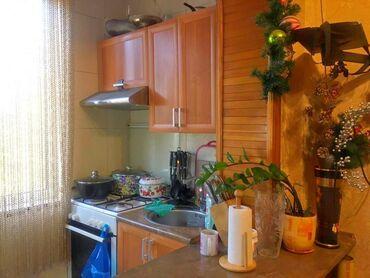 юг 2 бишкек в Кыргызстан: Продается квартира: 3 комнаты, 74 кв. м