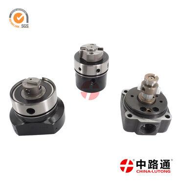 Certina - Srbija: Rotor head panther 12mm 0 bosch pump Distributor headSandy(JUL)China