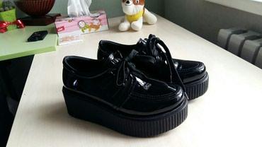 Продаются туфли, размер 37 в Бишкек