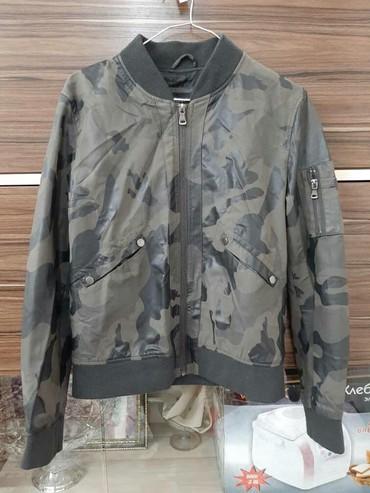 Куртки - Кыргызстан: Куртка весенне-осенняя для девушек