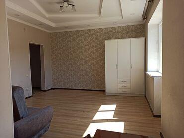 Долгосрочная аренда квартир - 1 комната - Бишкек: 1 комната, 30 кв. м С мебелью