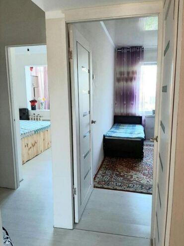 Продается квартира: 3 комнаты, 82 кв. м
