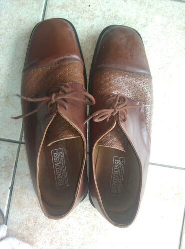 Muška obuća | Batajnica: Muške cipele,polovne,ocuvane,kozne