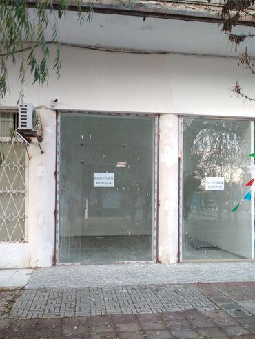 avtomobil icarəyə - Azərbaycan: Şəhərin (Şirvan) mərkəzində icarəyə obyekt verilir notarial qaydada mü