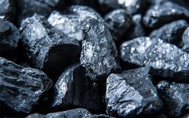 Уголь уголь уголь уголь Продаем уголь Шабыркуль Каражыра Каракече