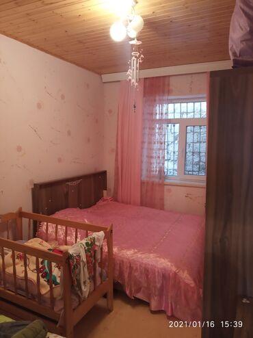 чехол samsung tab 3 в Азербайджан: Продам Дом 65 кв. м, 3 комнаты