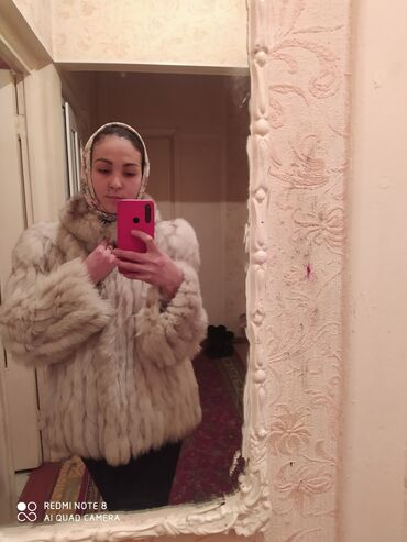 Праситутки ош - Кыргызстан: Шубалар