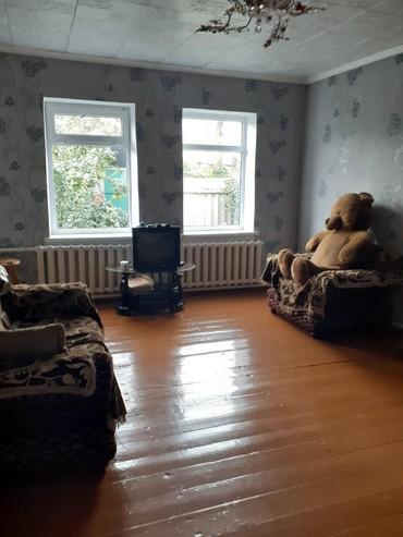 Продам Дом 83 кв. м, 4 комнаты