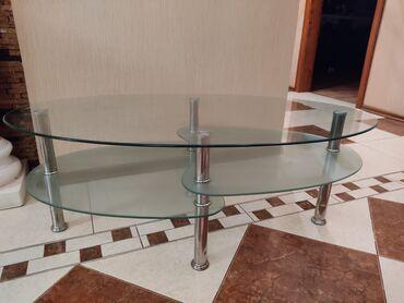 интенсивный стол в Кыргызстан: Тумба | Для дома, гостиной 110 * 40 * 60