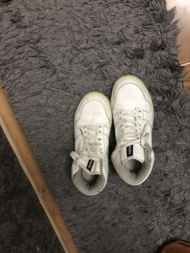 Кеды ) Спортивный обувь )