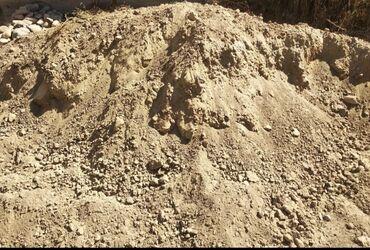1578 объявлений: Кому нужна глина,забирайте, 3-4 камаза точно выйдет