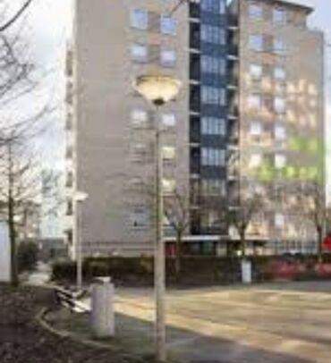 куплю 3 х комнатную квартиру в бишкеке в Кыргызстан: Сдается квартира: 3 комнаты, 1000000 кв. м, Бишкек