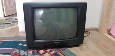 Телевизоры в Ош: Телевизоры