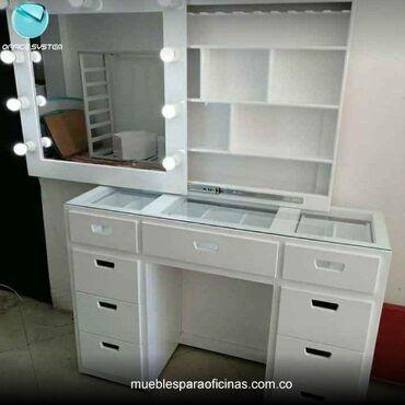 Мебель на заказлюбой сложности,кухонный гарнитур,спальный гарнитур в