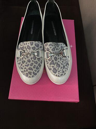 спатифилум женское счастье в Кыргызстан: Продаю обувь, размер 39  Производство Турция, новая