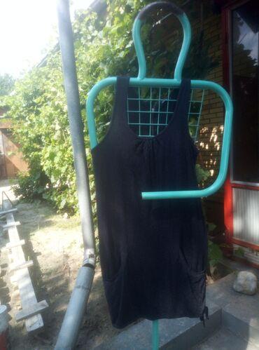 Ženska odeća | Subotica: Haljina Veličina:S Cena:300 din