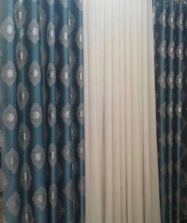 шью-шторы в Кыргызстан: Шью шторы,бортики,пастельное,подушки,облачко,сердечко,корону,кокон гне