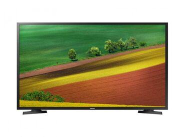 телевизор диагональ 72 в Кыргызстан: Телевизор Samsung UE32N4000Основные