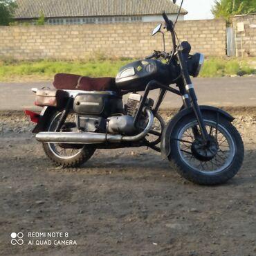 Salam aleykum motosiklet vasxod heç bir xərci yoxdur mator 0dan yiglib
