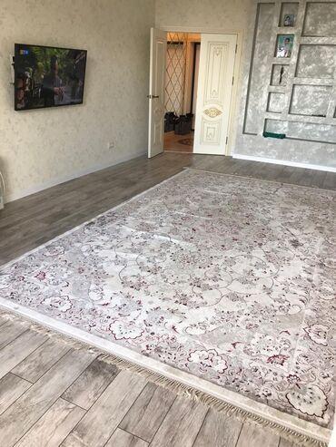 Продается квартира: Элитка, Джал, 2 комнаты, 56 кв. м