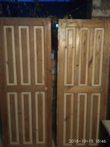 Реставрация ремонт мебели. в Бишкек