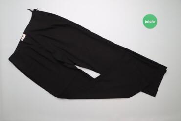 Жіночі штани бренду Giacosa     Довжина: 95 см Довжина кроку: 69 см На