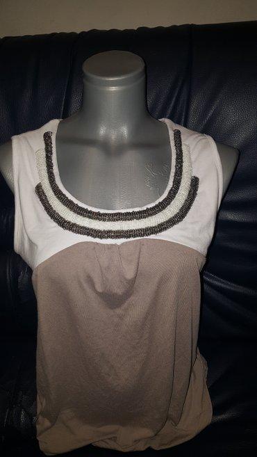 Elegantna majica vel. L - Prokuplje
