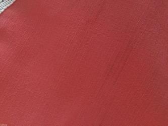 Ткань малиновая шириной 1.37 м,  в Бишкек