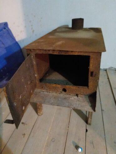 Kömür odun - Azərbaycan: Odun salyarka ve qazla isletmek olar.Qalin demirdendir