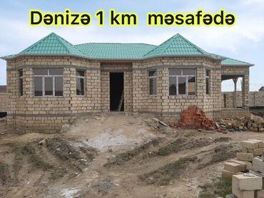 Satış Evlər mülkiyyətçidən: 160 kv. m, 4 otaqlı