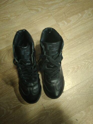 Корейская обувь ( детская)