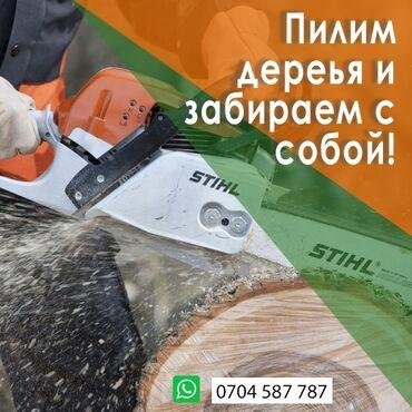 скотовоз услуги в Кыргызстан: НУЖЕН СПИЛ СУХИХ ДЕРЕВЬЕВ ?Мы быстро приедем на помощь !Помимо