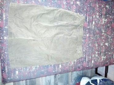 Suknja - Krusevac