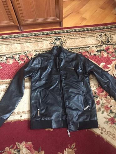 вязаные мужские куртки в Азербайджан: Мужские куртки M