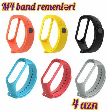 bmw x1 xdrive28i mt - Azərbaycan: MT band remenləri