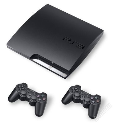 Куплю сони playstation 3 slim 160 gb в Бишкек