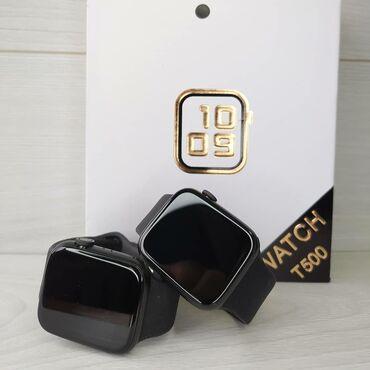 Личные вещи - Маевка: Smart watsh смарт часыпо всем вопросам и для заказа напишите нам в