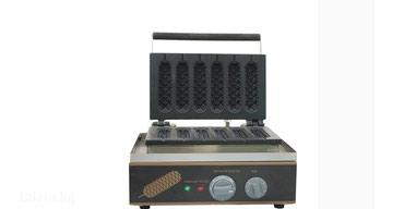 дог порода в Кыргызстан: Корн дог аппараты  Цена с доставкой до Бишкека 9 567 сом Артикул 4 Арт