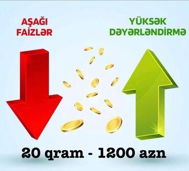 Biznes xidmətləri - Azərbaycan: International Kredit Teskilati   LOMBARDDA QIZILLARINIZ VAR???   Biz