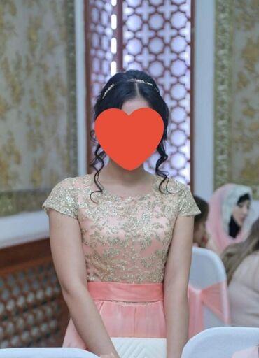 Платье Вечернее Glamorous M