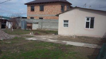 Продается дом в ак ордо. участок 5 в Бишкек