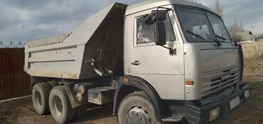 шины r13 в Кыргызстан: Камаз самосвал Турбина шина 22.5