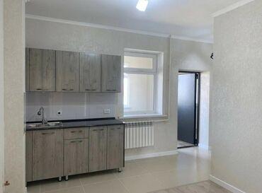 1 комната, 35 кв. м