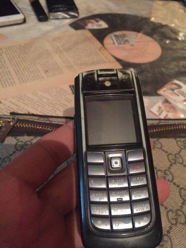 Bakı şəhərində 6020.  telefon ela ishdiyir shekil oz shekilidi rial alana endirim ede