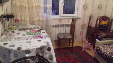 Bakı şəhərində N 312