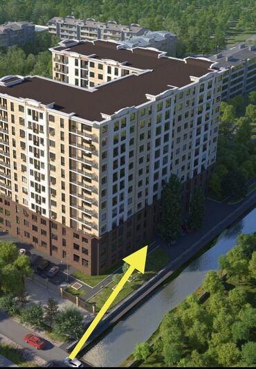 дом пионеров бишкек прокат костюмов в Кыргызстан: Сдаём в аренду цокольный этаж 155м2 в 12 этажном доме Гринланд! цена