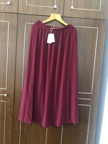 мужская одежда burberry в Кыргызстан: Продаю женские вещи в хорошем состоянии. Размер 48 (L)