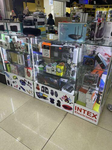 пескоструй бишкек цена в Кыргызстан: Продаём витрины, в количестве 7 шт цена за 1шт