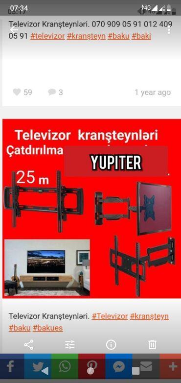Kransteyin tv plazma Kransteyun tv plazma