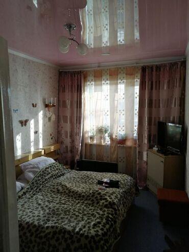 Продается квартира: 4 комнаты, 79 кв. м